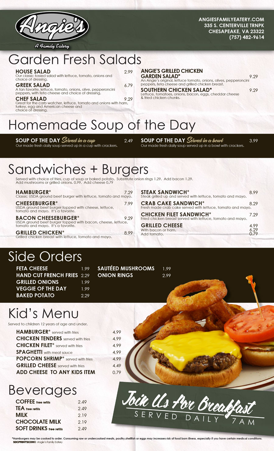 Angie's-Menu-Dinner-Edit-1