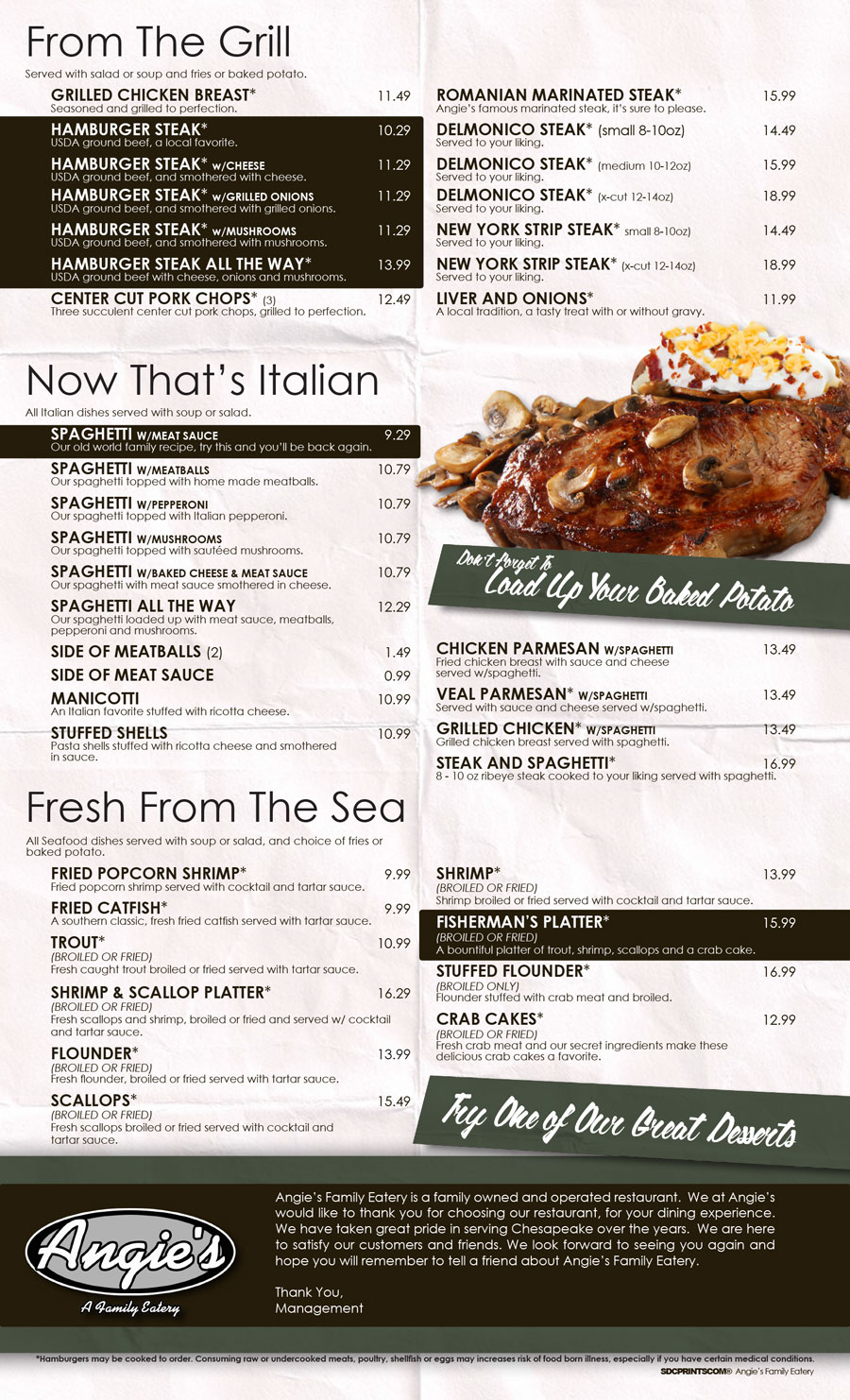 Angie's-Menu-Dinner-Edit-2